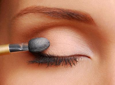 Videos sobre como maquillarse los ojos