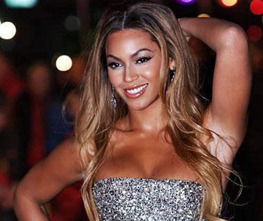 Videos de Beyonce