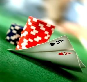 Videos sobre como jugar al poker