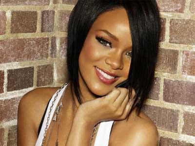 Videos de Rihanna