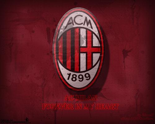 Videos del club de futbol Milan