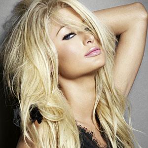 Videos de Paris Hilton