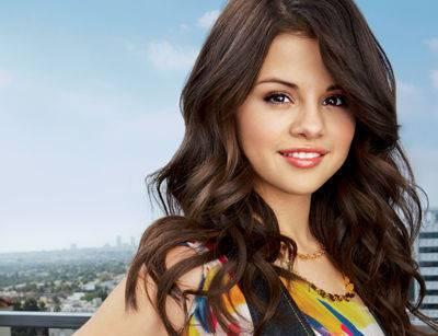 Selena Gomez, videos