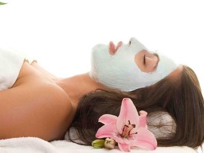 Videos con consejos para aplicar y preparar mascarillas faciales