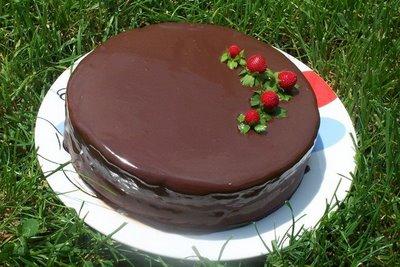 Videos con recetas de tartas